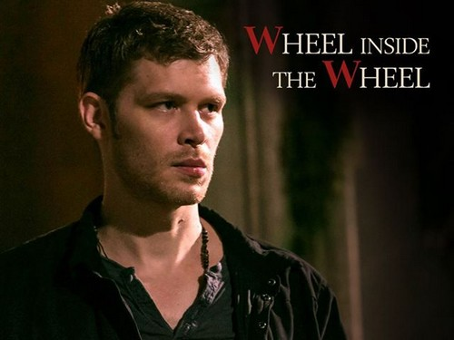 "The Originals Recap 11/17/14: Season 2 Episode 7 ""Chasing the Devil's Tail"""