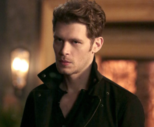 The Originals Spoilers Season 4: Vengeful Vampire Pursues Klaus – Centuries Old Rivalry May Turn Deadly