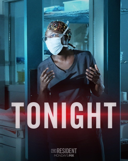 "The Resident Recap 2/26/18: Season 1 Episode 5 ""None the Wiser"""