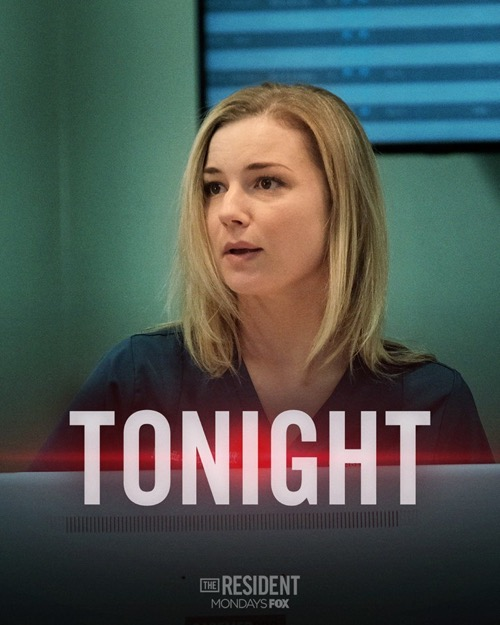 "The Resident Recap 3/5/18: Season 1 Episode 6 ""No Matter the Cost"""