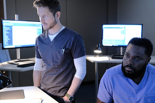 "The Resident Recap 10/01/19: Season 3 Episode 2 ""Flesh of My Flesh"""