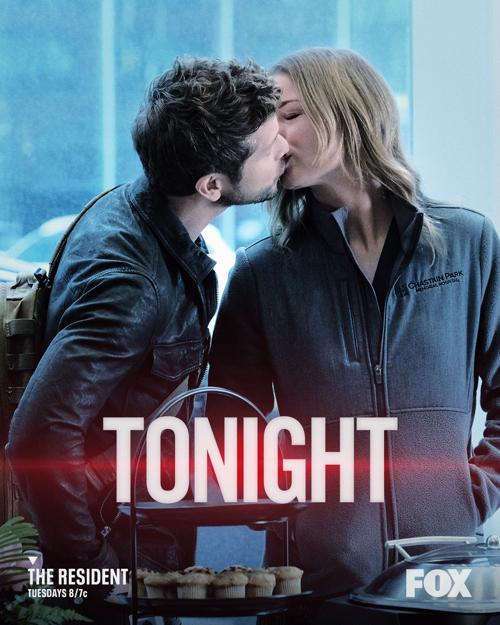 "The Resident Recap 02/18/20: Season 3 Episode 16 ""Last Shot"""