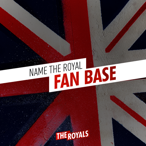 """The Royals Recap 3/29/15: Season 1 Episode 3 """"We Are Pictures, or Mere Beasts"""""""