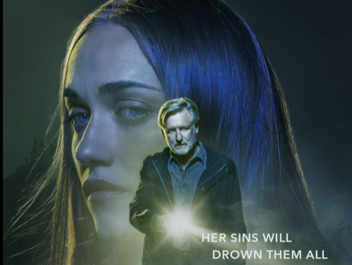 "The Sinner Premiere Recap 10/13/21: Season 4 Episode 1 ""Part 1"""