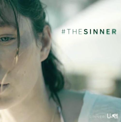 "The Sinner Premiere Recap 8/2/17: Season 1 Episode 1 ""Part I"""