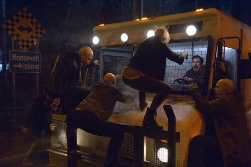 "The Strain Finale Recap: Season 2 ""Night Train"""