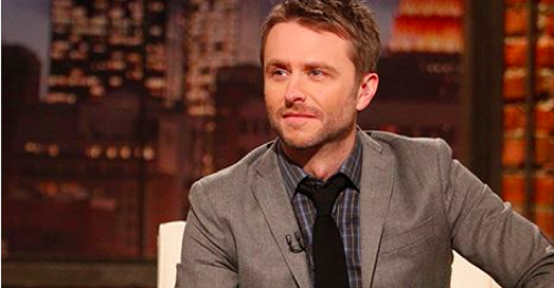 Talking Dead Recap 3/22/15: Season 5 Episode 15 with Guests Chandler Riggs, Gale Anne Hurd, And Yvette Nicole Brown