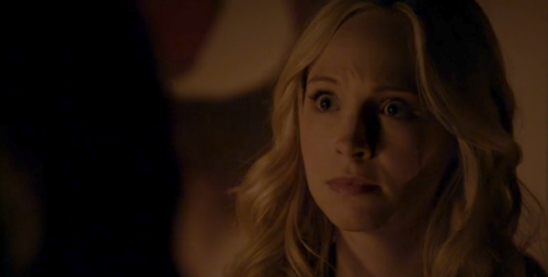 "The Vampire Diaries Recap 11/19/15: Season 7 Episode 7 ""Mommie Dearest"""