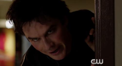 "The Vampire Diaries Recap 4/22/16 Season 7 Episode 19 ""Somebody That I Used to Know"""