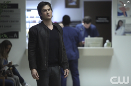 The-vampire-diaries-season-6-episode-14-spoilers4