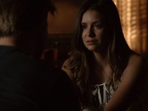 "The Vampire Diaries Detailed Recap: Season 6 Episode 3 ""Welcome to Paradise"""