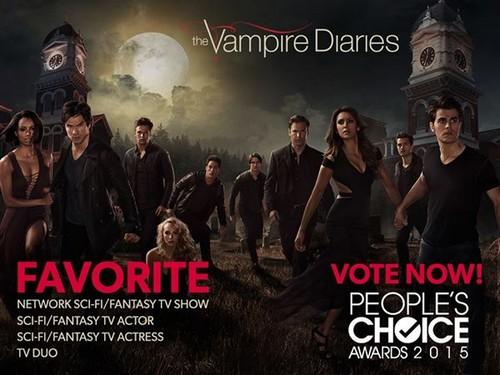 "The Vampire Diaries Recap: Season 6 episode 6 ""The More You Ignore Me, the Closer I Get""- Elena and Damon Face Off"