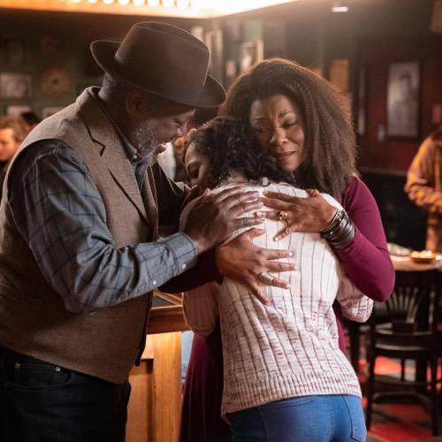 "The Village Recap 04/16/19: Season 1 Episode 5 ""Laid Bare"""
