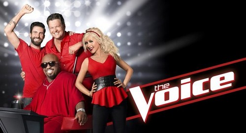 "The Voice RECAP 10/7/13: Season 5 ""The Blind Auditions, Part 5"""