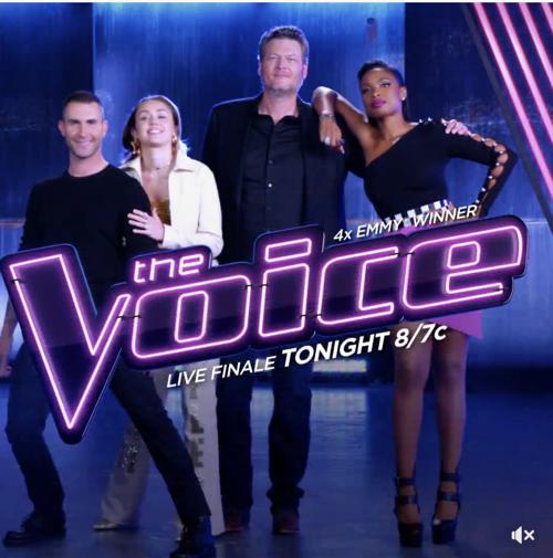 """The Voice Finale Recap 12/19/17: Season 13 Episode 28 """"Live Finale, Part 2"""""""