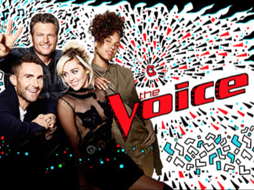"The Voice Premiere LIVE Recap: Season 11 Episode 1 ""The Blind Auditions Premiere"""