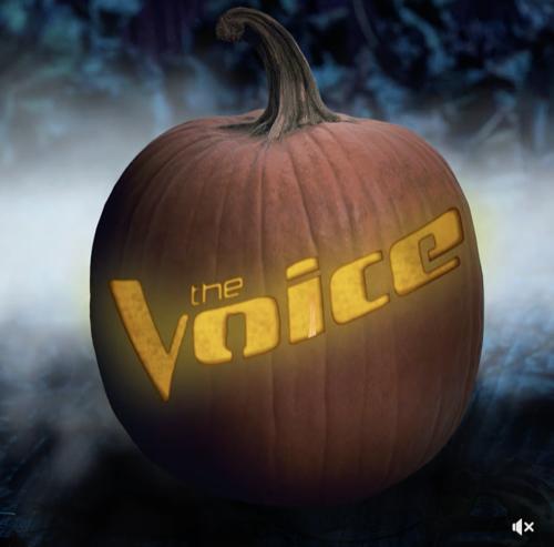 "The Voice Recap 10/31/17: Season 13 Episode 12 ""The Best of the Season"""