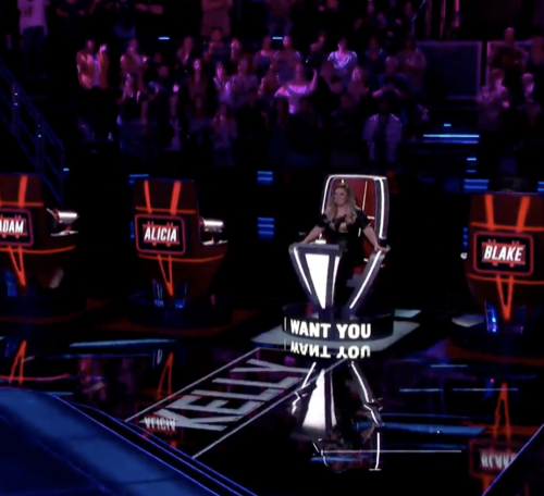 "The Voice Recap 3/5/18: Season 14 Episode 3 ""The Blind Auditions, Part 3"""