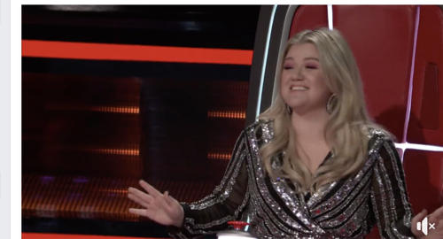 'The Voice': More Battles Bring the Heat