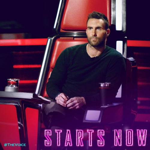 "The Voice Recap 11/7/17: Season 13 Episode 14 ""The Knockouts, Part 3"""