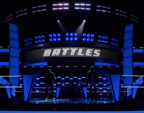"The Voice Recap 04/09/19: Season 16 Episode 10 ""The Battles Part 4"""