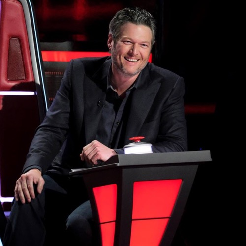 "The Voice Recap 3/20/18: Season 14 Episode 8 ""The Battles Premiere, Part 2"""