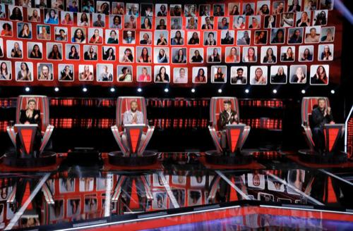 """The Voice Recap 03/15/21: Season 20 Episode 5 """"The Blind Auditions, Part 5"""""""