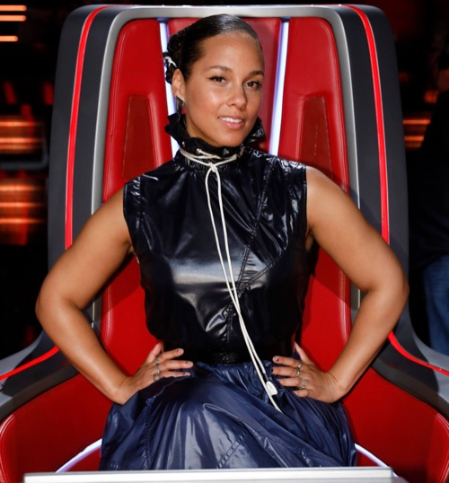 "The Voice Recap 4/24/18: Season 14 Episode 20 ""Live Top 12 Eliminations"""