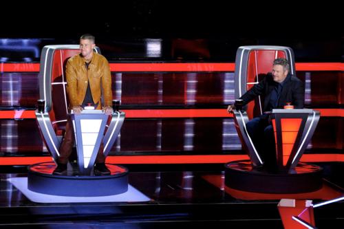 """The Voice Recap 04/19/21: Season 20 Episode 10 """"The Knockouts Premiere"""""""