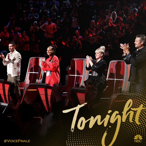 "The Voice Finale Recap 5/22/18: Season 14 Episode 29 ""Live Finale, Part 2"""