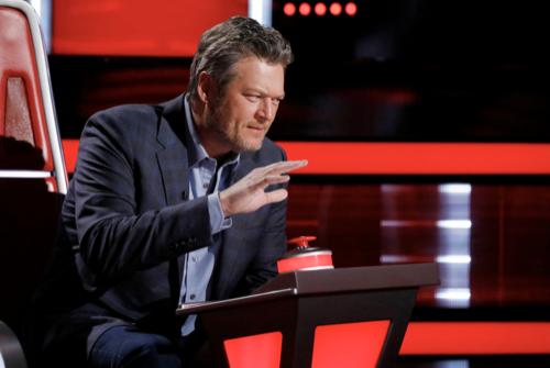 """The Voice Recap 05/10/21: Season 20 Episode 13 """"Live Top 17 Performances"""""""