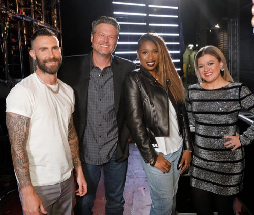 "The Voice Recap 10/16/18: Season 15 Episode 7 ""The Blind Auditions, Part 7; The Battles Premiere"""