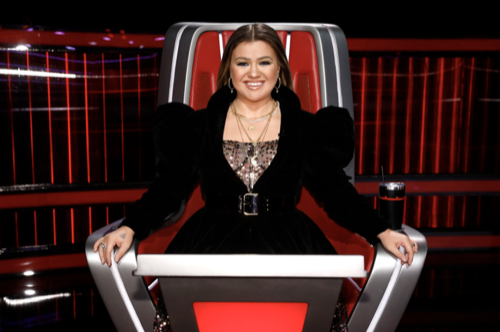 """The Voice Recap 05/17/21: Season 20 Episode 15 """"Live Top 9 Performances"""""""