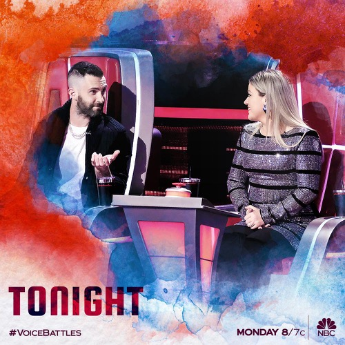 "The Voice Recap 10/22/18: Season 15 Episode 9 ""The Battles, Part 3"""
