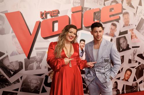 "The Voice Finale Recap 05/25/21: Season 20 Episode 18 ""Winner Announced"""