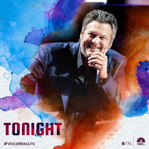 """The Voice Recap 11/13/18: Season 15 Episode 16 """"Live Top 24 Eliminations"""""""