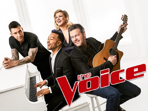 "The Voice Premiere Recap 02/25/19: Season 16 Episode 1 ""The Blind Auditions Premiere"""