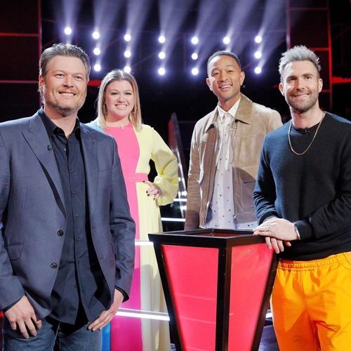 "The Voice Recap 03/25/19: Season 16 Episode 7 ""The Battles Part 1"""