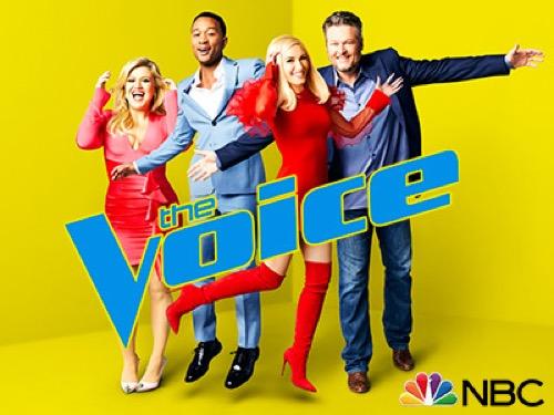 """The Voice Premiere Recap 09/23/19: Season 17 Episode 1 """"The Blind Auditions Season Premiere"""""""