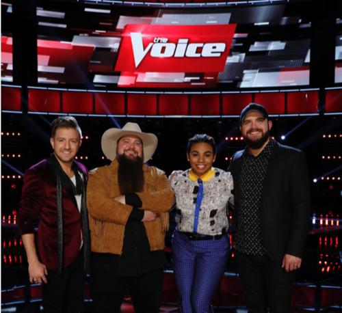 """The Voice Recap 12/12/16: Season 11 Episode 24 """"Live Finale, Part 1"""""""