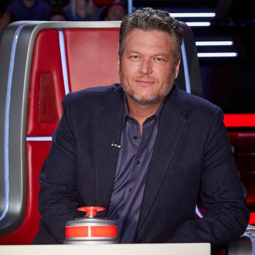 "The Voice Recap 10/29/19: Season 17 Episode 12 ""The Knockouts, Part 2"""