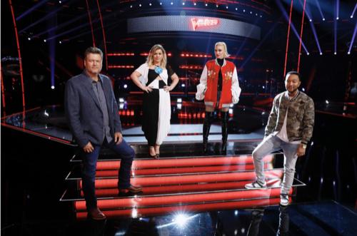 """The Voice Recap 11/23/20: Season 19 Episode 10 """"The Knockouts Part 2"""""""