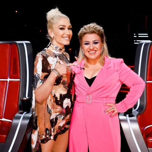 """The Voice Recap 11/19/19: Season 17 Episode 18 """"Live Top 13 Eliminations"""""""