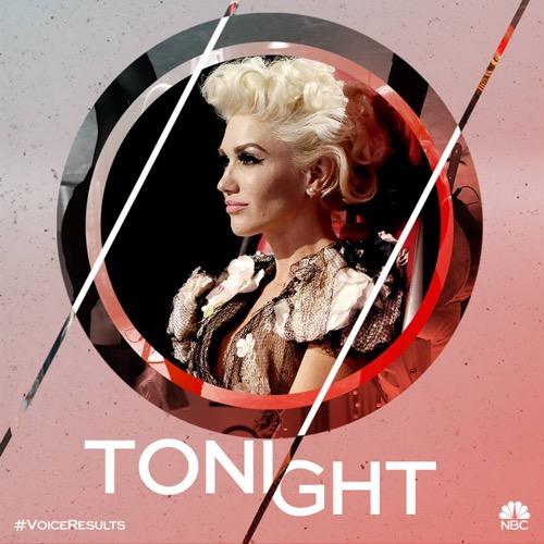 The Voice 2015 Recap Final Four Revealed: Season 9 Episode 25 Live Semi-Final Results