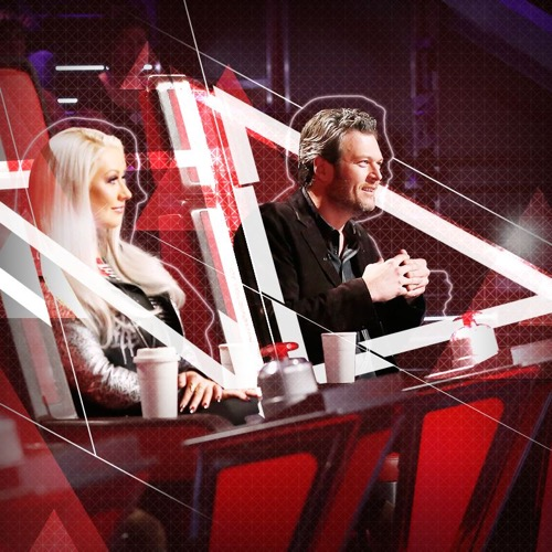 "The Voice 2016 LIVE Recap: Season 10 Episode 12 ""The Road to the Live Shows"""