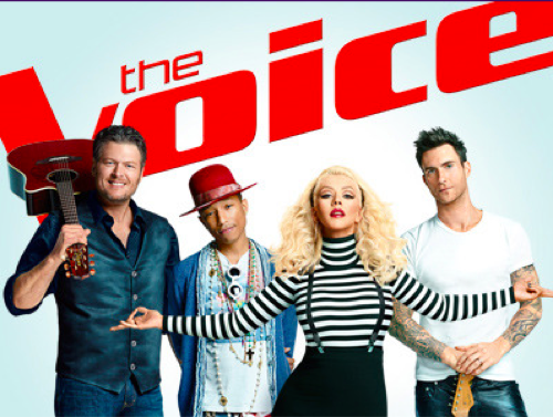 The Voice 2015 Recap - Who's Who Going into the Live Playoffs: Season 8 Episode 13