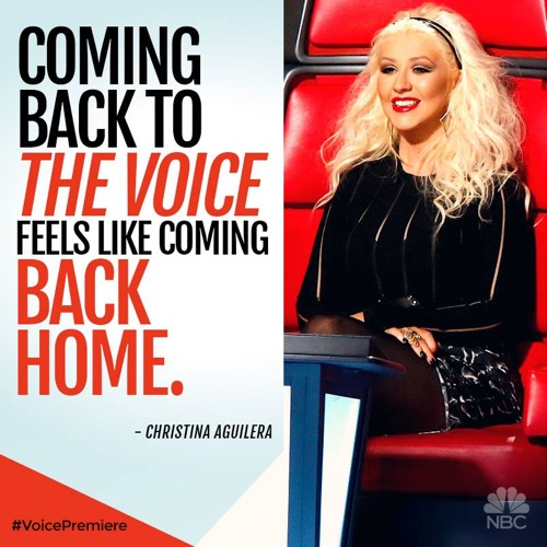 """The Voice 2015 Recap - Adam and Blake Fight Dirty: Season 8 Episode 4 """"The Blind Auditions, Part 4"""""""