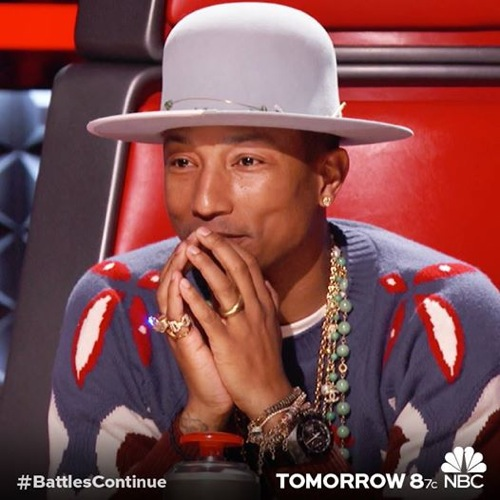 "The Voice 2014 Recap 10/20/14: Season 7 Episode 9 ""The Battles, Part 3"""