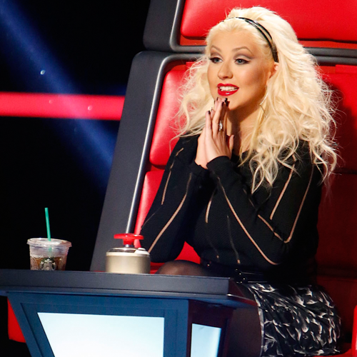 "The Voice 2015 Recap - Epic Steal Battle at the Close: Season 8 Episode 6 ""The Battles Premiere, Part 2"""