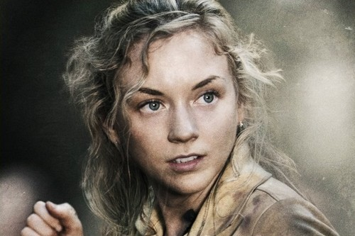 The Walking Dead Spoilers Season 5: Why Was Beth's Death So Hard To Take?